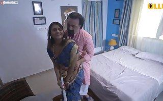 Indian Big Tits